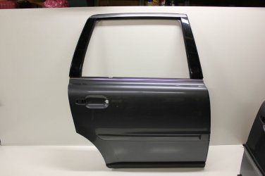 Volvo XC90 Right Passenger Side Rear Door Shell