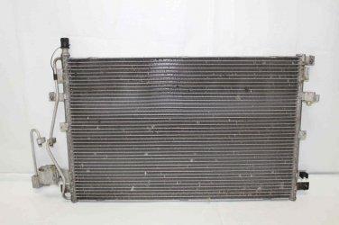 Volvo XC90 Condenser, Part #30665563, 8683523