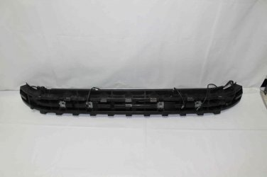 Volvo XC90 Rear Section Bumper Reinforcement, Part # 8620600. SOME DAMAGE!!!