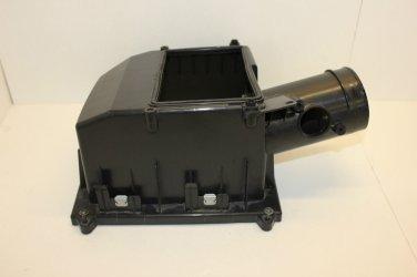 Volvo XC90 Air Filter Insert, Part #30680290