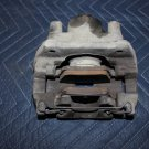 Volvo XC90 Brake caliper, right, rear, Part #8602855