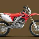 2012 Honda CRF250X Trail SPECIAL PRICE !!!