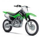 2012 Kawasaki KLX140 Off-Road SPECIAL PRICE !!!