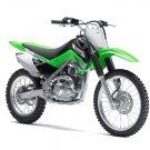 2012 Kawasaki KLX140L Off-Road SPECIAL PRICE !!!