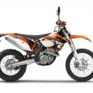 2012 KTM 350 EXC-F Enduro SPECIAL PRICE !!!