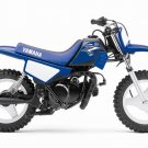 2012 Yamaha PW50 Off-Road SPECIAL PRICE !!!