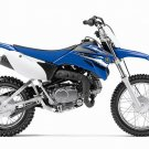 2012 Yamaha TT-R110E Off-Road SPECIAL PRICE !!!