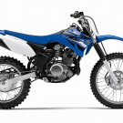 2012 Yamaha TT-R125LE Off-Road SPECIAL PRICE !!!