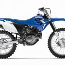 2012 Yamaha TT-R230 Off-Road SPECIAL PRICE !!!