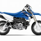 2012 Yamaha TT-R50E Off-Road SPECIAL PRICE !!!