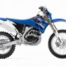 2012 Yamaha WR250F Off-Road SPECIAL PRICE !!!