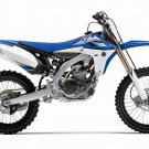 2012 Yamaha WR450F Off-Road SPECIAL PRICE !!!