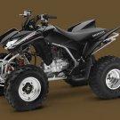 2012 Honda TRX250X ATV Sport SPECIAL PRICE !!!