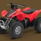 2012 Honda TRX90X ATV Sport SPECIAL PRICE !!!