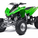 2012 Kawasaki KFX450R ATV Sport SPECIAL PRICE !!!