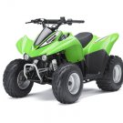 2012 Kawasaki KFX90 ATV Sport SPECIAL PRICE !!!
