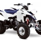 2012 Suzuki QuadSport Z400 ATV Sport SPECIAL PRICE !!!