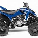 2012 Yamaha Raptor 125 ATV Sport SPECIAL PRICE !!!