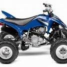 2012 Yamaha Raptor 250 ATV Sport SPECIAL PRICE !!!