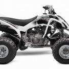 2012 Yamaha Raptor 350 ATV Sport SPECIAL PRICE !!!