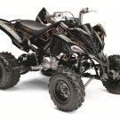 2012 Yamaha Raptor 700R SE ATV Sport SPECIAL PRICE !!!