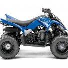 2012 Yamaha Raptor 90 ATV Sport SPECIAL PRICE !!!