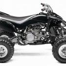2012 Yamaha YFZ450 ATV Sport SPECIAL PRICE !!!