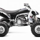 2012 Yamaha YFZ450R ATV Sport SPECIAL PRICE !!!