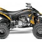 2012 Yamaha YFZ450R SE ATV Sport SPECIAL PRICE !!!