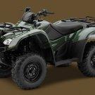 2012 Honda FourTrax Rancher 4x4 ES TRX420FE ATV Utility SPECIAL PRICE !!!
