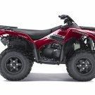 2012 Kawasaki Brute Force 750 4x4i ATV Sport Utility SPECIAL PRICE !!!