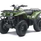 2012 Kawasaki Prairie 360 4x4 ATV Sport Utility SPECIAL PRICE !!!