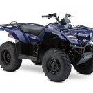 2012 Suzuki KingQuad 400ASi ATV Utility SPECIAL PRICE !!!