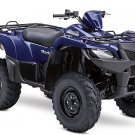 2012 Suzuki KingQuad 500AXi ATV Utility SPECIAL PRICE !!!