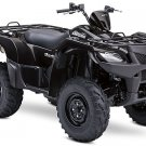 2012 Suzuki KingQuad 500AXi Power Steering ATV Utility SPECIAL PRICE !!!