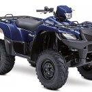 2012 Suzuki KingQuad 750AXi ATV Utility SPECIAL PRICE !!!