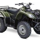 2012 Suzuki Ozark 250 ATV Utility SPECIAL PRICE !!!