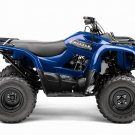 2012 Yamaha Grizzly 300 Automatic ATV Utility SPECIAL PRICE !!!