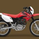 2009 Honda CRF230L Dual Purpose SPECIAL PRICE !!!