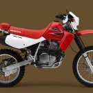 2012 Honda XR650L Dual Purpose SPECIAL PRICE !!!