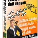 SMS Package 1