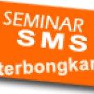 Seminar Perniagaan dan Pemasaran SMS