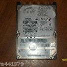 2.5 20GB IDE Hard Drive HDD SONY DELL IBM LENOVO SAMSUNG ASUS HP APPLE