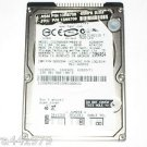 Dell D610 2.5 80GB IDE Hard Drive 4200 HDD with Windows XP loaded 08K9863
