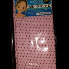Japan Dots Design Hair Band