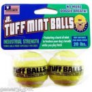 Petsport USA Petsport USA Jr. Mint Balls 2 Pack