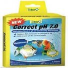 Tetra Correct Ph 7.0 Tablets 8 Tablets
