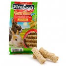 Vitakraft Corn Slims Light For Rabbits 1.76oz