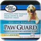 Four Paws Paw Guard 1.75oz