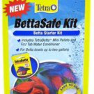 Tetra BettaSafe Kit 8 pack